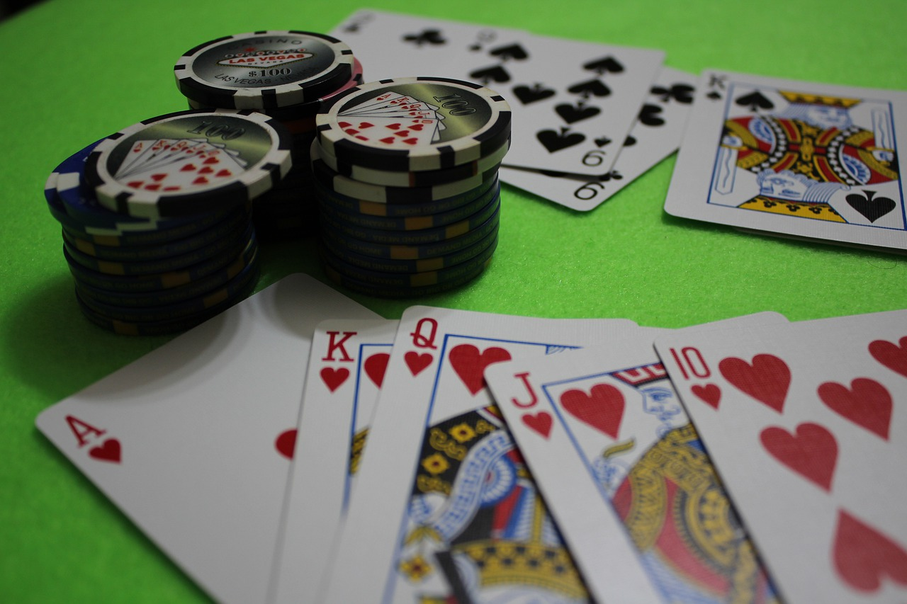 Cards-and-chips